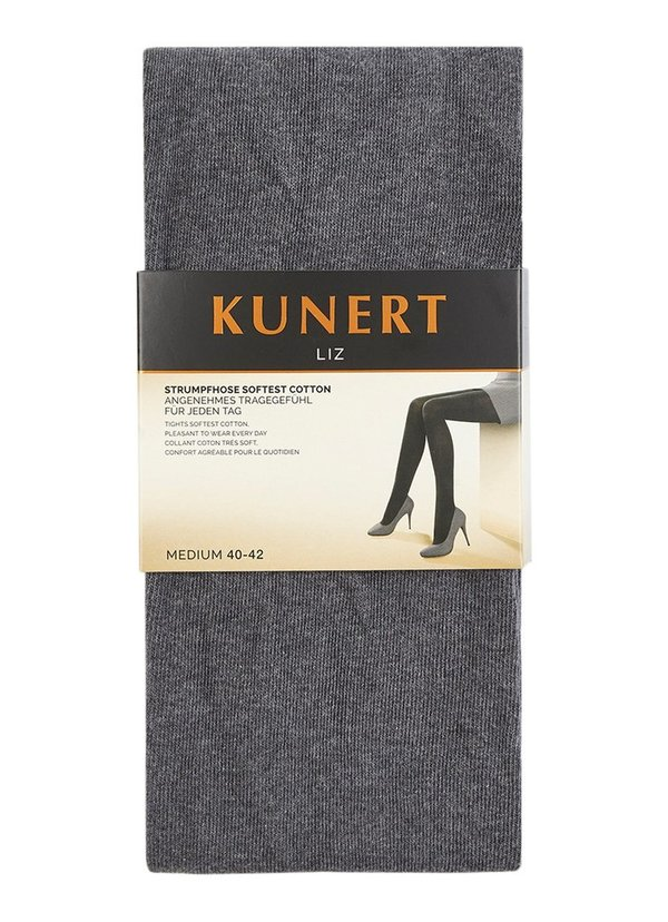 Kunert cotton Liz